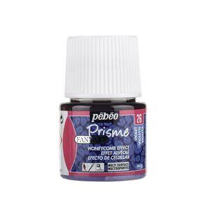 Efektová farba Pebeo Fantasy Prisme 45 ml