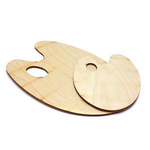 Paleta drevená / rôzne rozmery