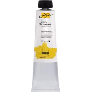 Olejová farba Finest Artists´Solo Goya 255 ml / rôzne odtiene