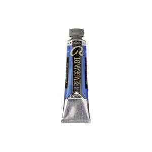 Olejová farba Rembrandt 40 ml / rôzne odtiene