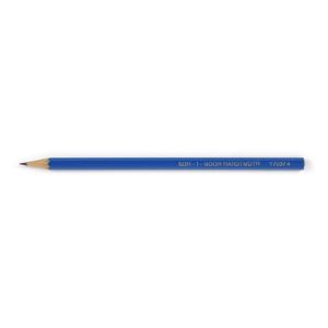 Grafitová ceruzka KOH-I-NOOR 1703/4