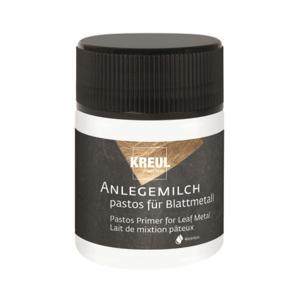 Lepiaca pasta na metalickú fóliu KREUL / 50 ml