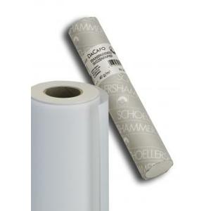 Pauzovací papier v rolke LENIAR 1.1x20 m