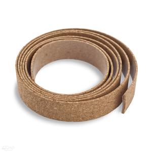 Samolepiaca korková páska 1.5 cm x 1 m